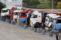 Transporte: Excelência no atendimento e ritmo acelerado de crescimento