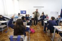 Educação: empreendedorismo e transformações que começam na sala de aula
