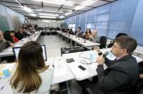 Conselho do Plano Diretor tem posse marcada por tumulto