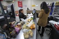 Inflação de Porto Alegre avança para 0,30% na primeira semana do ano, diz FGV