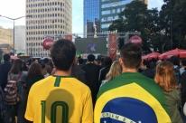 Veja como funcionam serviços e comércio em Porto Alegre em dia de jogo Brasil x Sérvia