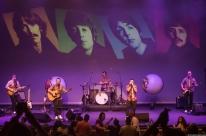 Espetáculo Beatles para crianças tem sessões em Porto Alegre e Novo Hamburgo