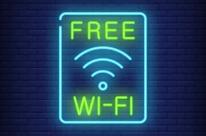 Wi-Fi e sensores inteligentes se espalham por Buenos Aires