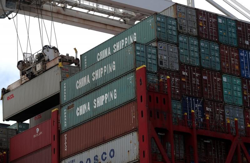 País exportou US$ 4,062 bilhões mais do  que importou no mês passado