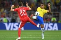 Tite define Casemiro como capitão da seleção em amistoso contra o Panamá
