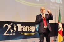 Transporte defende preço mínimo para frete