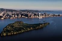 Exposição com imagens de Antonio Paz abre nesta terça em Porto Alegre