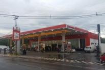 Petrobras vende ativos no Paraguai por R$ 1,45 bilhão