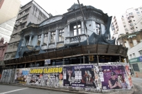 Acordo garante restauro da fachada da Casa Azul
