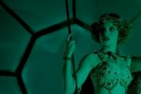 'O Grande Circo Místico' representa o Brasil no Oscar 2019 de filme estrangeiro