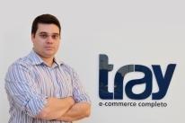 Um panorama do comércio on-line no Brasil