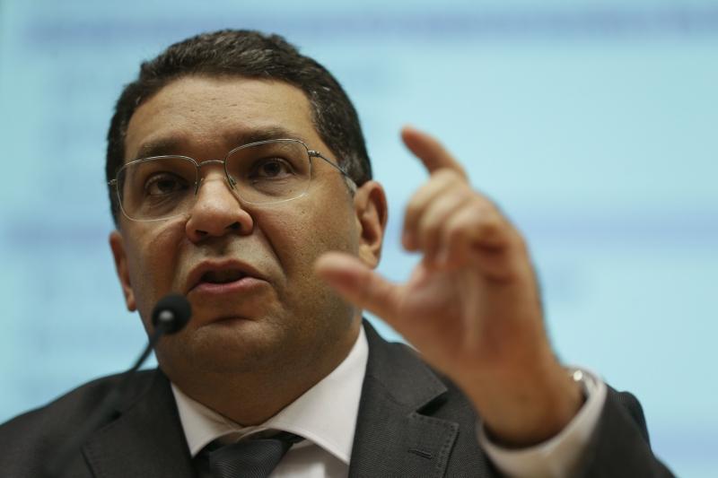 Efeito mundial certamente afetará a economia do País, afirma secretário