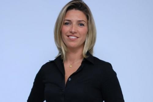 Andréa Giugliani, advogada tributarista na Giugliani Advogados