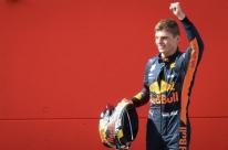 Verstappen vence o GP da Áustria; Hamilton quebra e perde liderança para Vettel