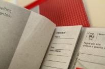 Normas do cheque especial entram em vigor