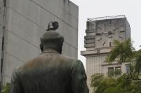 A Porto Alegre que parou no tempo