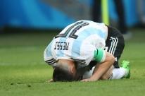 Por conta do coronavírus, Argentina suspende atividades esportivas em março