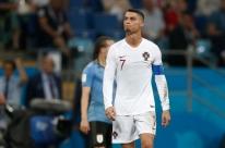 Cristiano Ronaldo faz acordo com Fisco e pagará R$ 82 milhões para evitar prisão