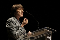 Francesa Catherine Millet critica movimentos feministas