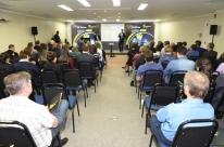 Fecomércio-RS busca representar setor com propriedade para assumir o protagonismo