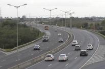 Mortes em rodovias federais crescem pela primeira vez em sete anos