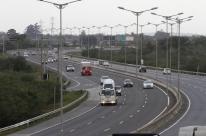 Estudo prevê mortes raras nas estradas até 2040