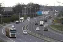 Estudo sugere sistema integrado para conceder estradas