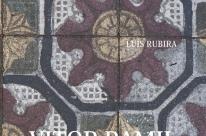 Pelotas recebe lançamento de livro sobre Vitor Ramil
