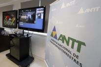 ANTT terá economia de R$ 590 milhões com desburocratização