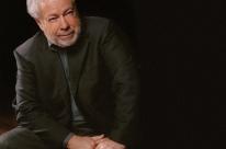 Orquestra de Câmara Theatro São Pedro apresenta recital com Nelson Freire