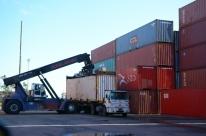 Governo envia pedido à União Europeia de compensações por salvaguardas do aço