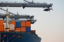 Superávit da balança comercial na 3ª semana de agosto foi de US$ 1,682 bilhão