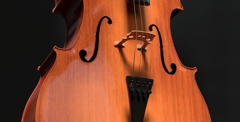 Evento é uma forma de unir os profissionais da música em prol da evolução da área