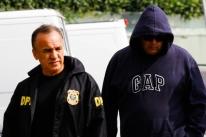 Executivos da Philips e da GE são presos pela PF