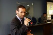 Banco do Brasil libera R$ 12,6 bilhões para a safra gaúcha