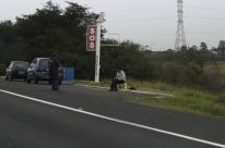 Prefeituras consideram inviável assumirem serviços na Freeway