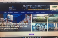 Governo lança portal para informações e negócios relacionados à Indústria 4.0