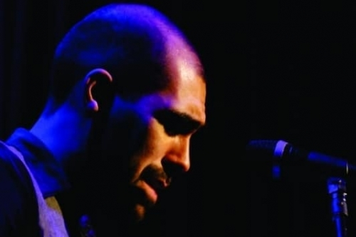 Pedro Fernández integra a Banda Flamencura, atração no projeto Jueves Latino