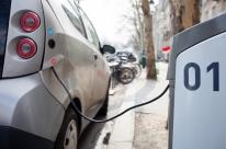 CPFL prevê 80 mil eletropostos em 2030 para acompanhar expansão de veículos