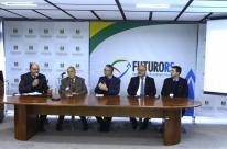 Brasil tem poucas iniciativas de cidades inteligentes