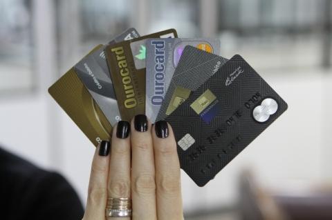 Mercado de cartões projeta crescimento de 24% em 2020