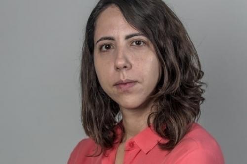 Laura Carvalho é professora da Faculdade de Economia, Administração e Contabilidade da USP
