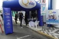 FCDL foca na qualificação do varejo gaúcho