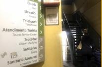 Comerciantes do Mercado Público anunciam reformas no prédio histórico