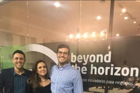 Gaúcha Zallpy Group abre unidade em Santa Catarina