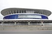 Copa América 2019: aberta a venda de ingressos