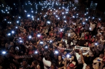 Defesa tenta soltura de Lula também no plenário do STF