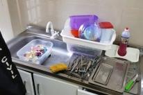 Consultório odontológico é interditado por falta de higiene em Porto Alegre