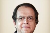 Caio Vieira de Mello vai assumir pasta do Trabalho