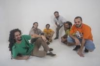 Tribo Brasil celebra 15 anos com apresentação no Ocidente